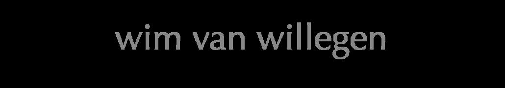 Wim van Willegen